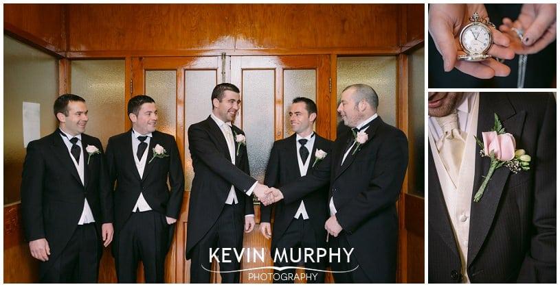 falls ennistymon wedding photographer (15)