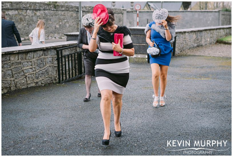 falls ennistymon wedding photographer (16)