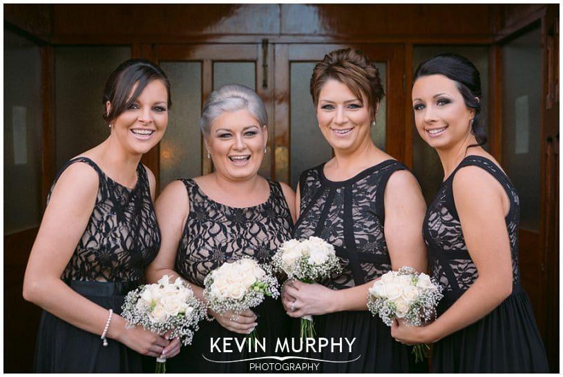 falls ennistymon wedding photographer (17)