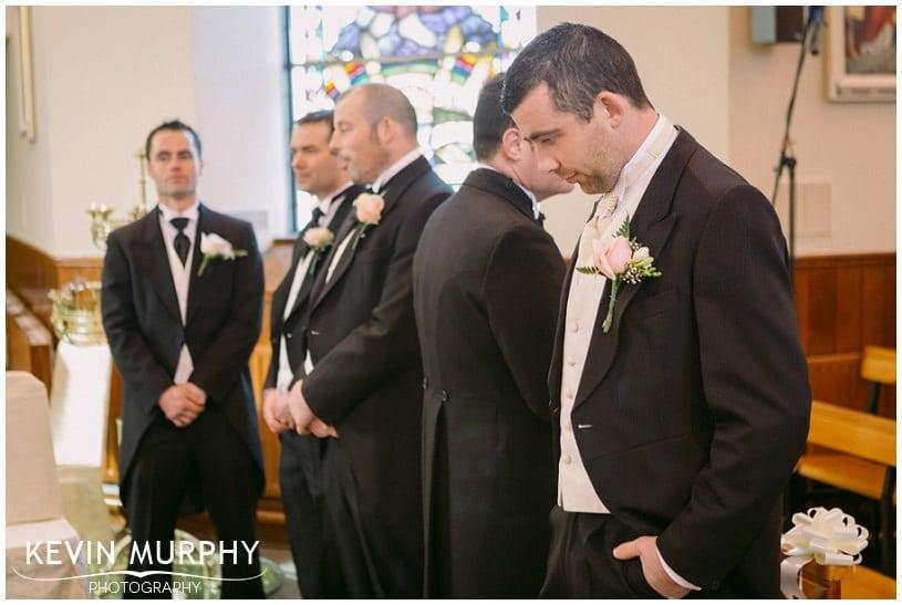 falls ennistymon wedding photographer (18)