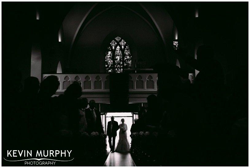 falls ennistymon wedding photographer (19)