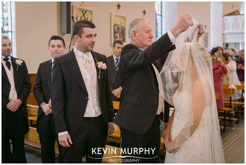 falls ennistymon wedding photographer (20)