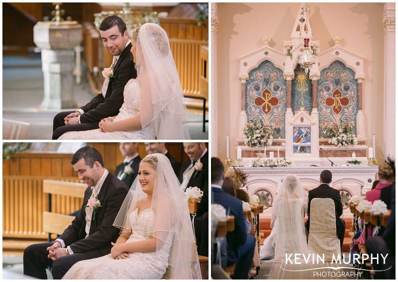falls ennistymon wedding photographer (21)
