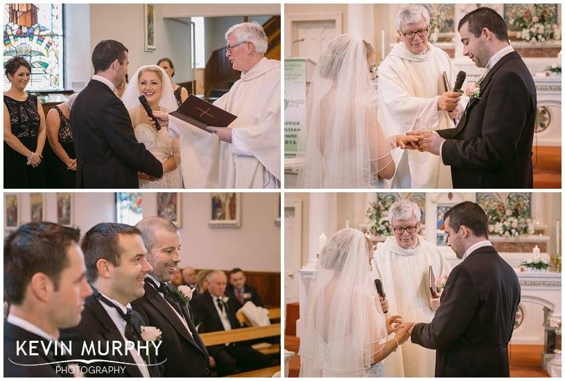 falls ennistymon wedding photographer (22)