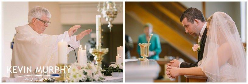 falls ennistymon wedding photographer (23)