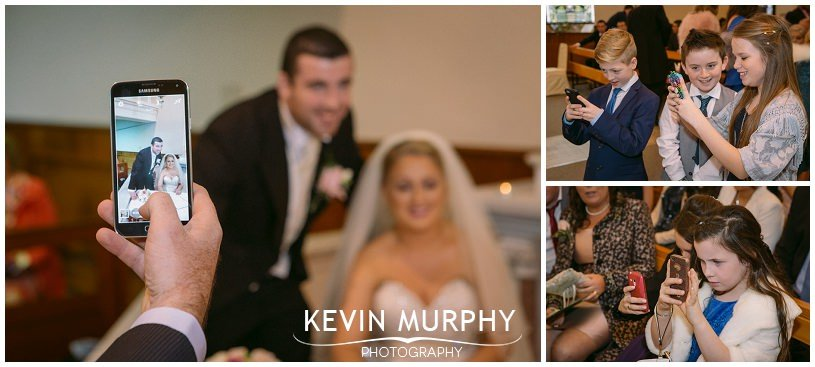 falls ennistymon wedding photographer (24)