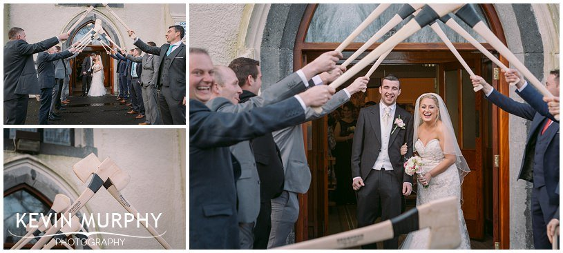 falls ennistymon wedding photographer (25)