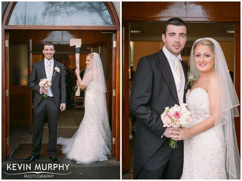 falls ennistymon wedding photographer (26)