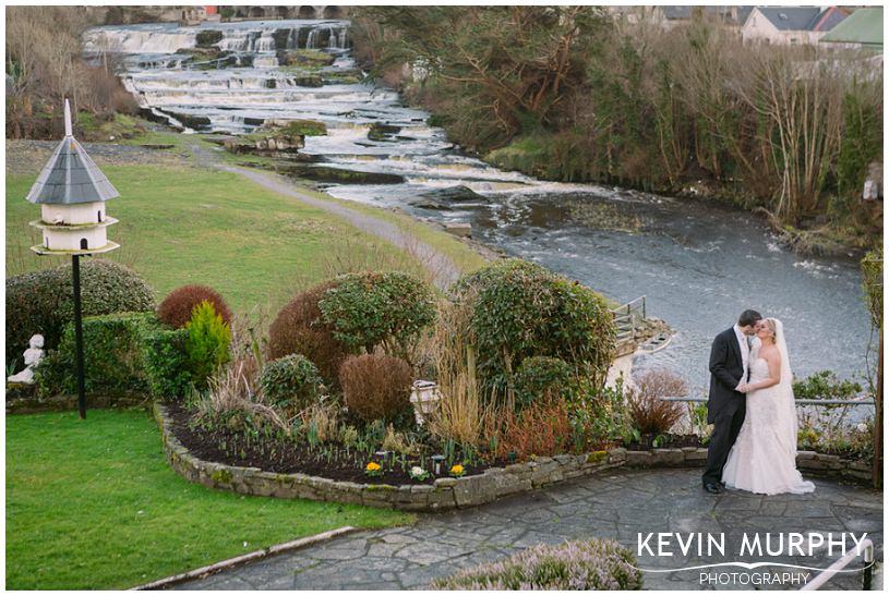 falls ennistymon wedding photographer (29)