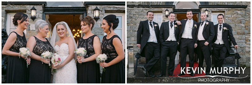 falls ennistymon wedding photographer (30)