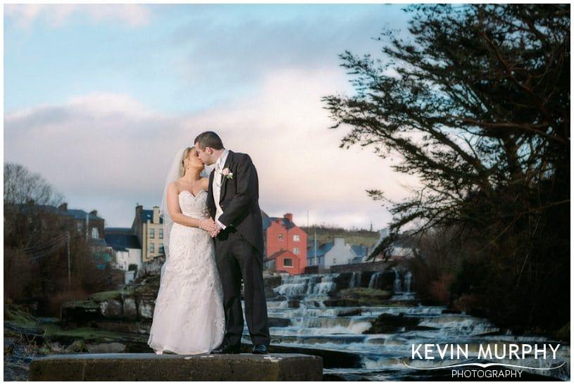 falls ennistymon wedding photographer (31)
