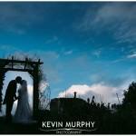 falls ennistymon wedding photographer (33)