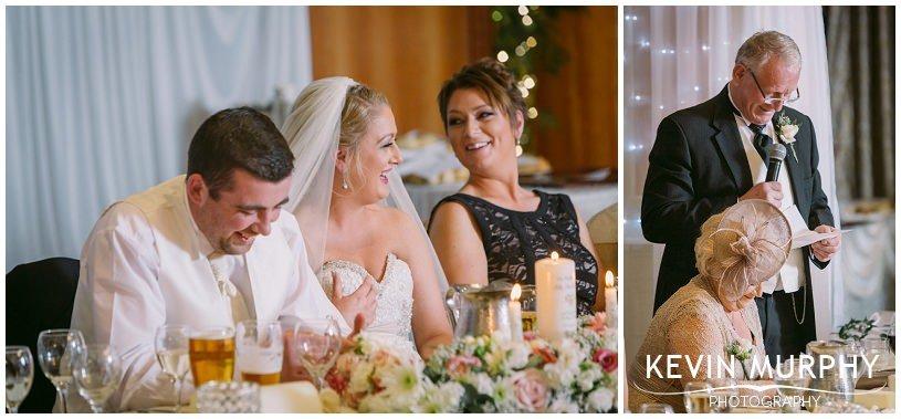 falls ennistymon wedding photographer (35)