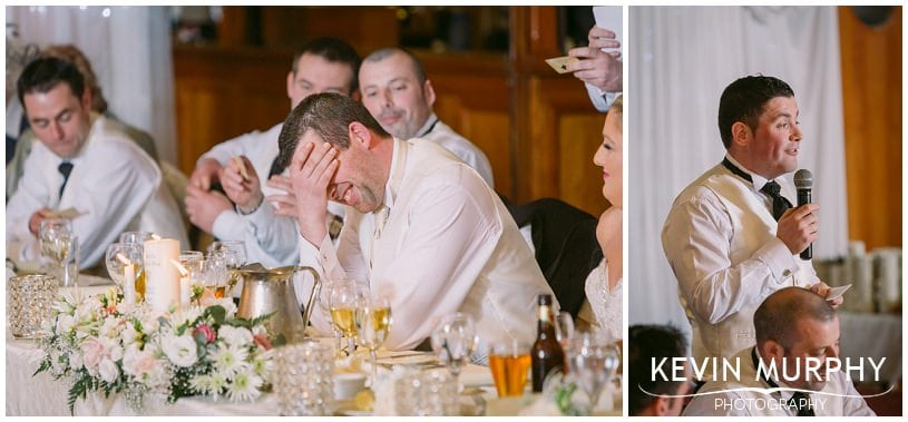 falls ennistymon wedding photographer (36)