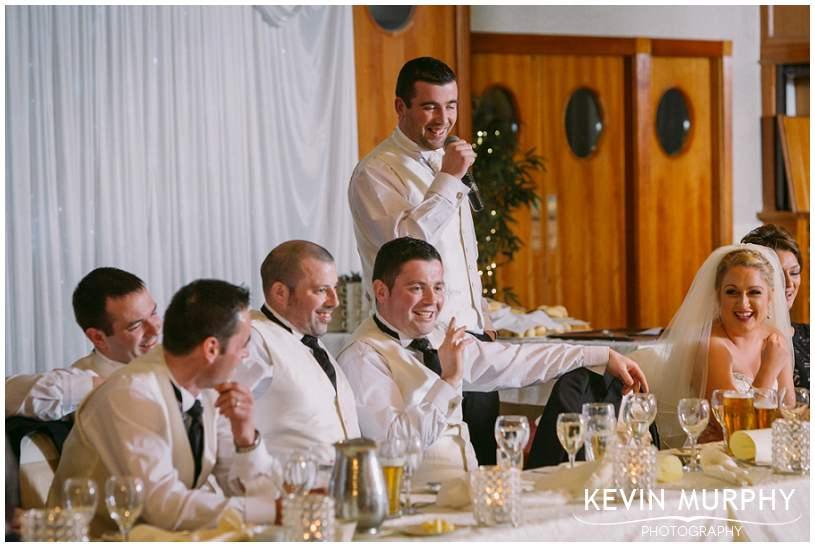 falls ennistymon wedding photographer (37)
