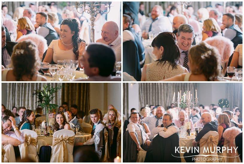 falls ennistymon wedding photographer (38)