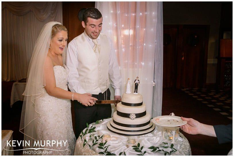 falls ennistymon wedding photographer (39)