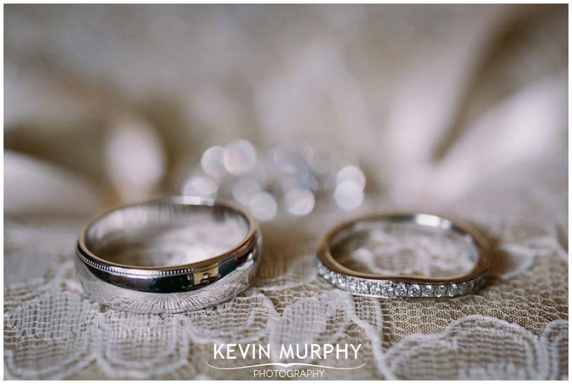 falls ennistymon wedding photographer (4)