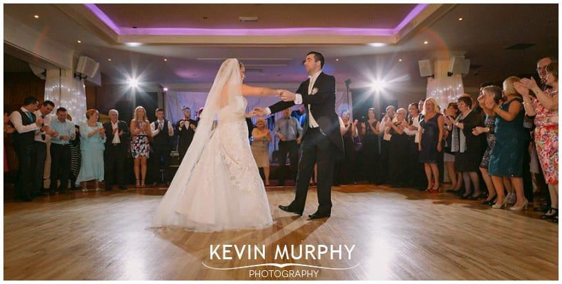 falls ennistymon wedding photographer (40)