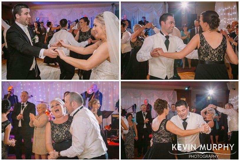 falls ennistymon wedding photographer (41)