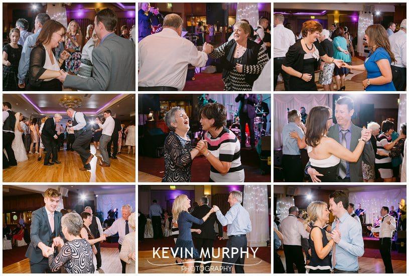 falls ennistymon wedding photographer (42)