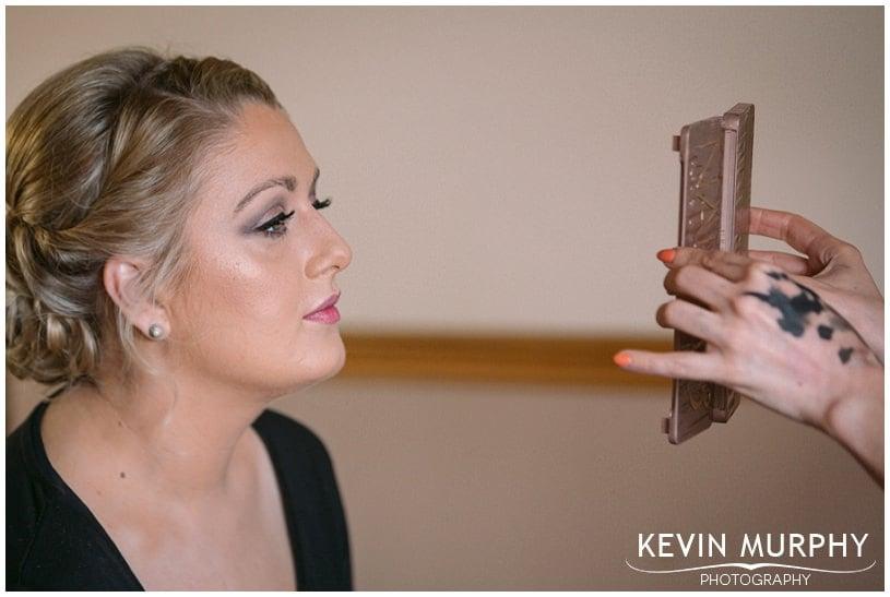 falls ennistymon wedding photographer (5)