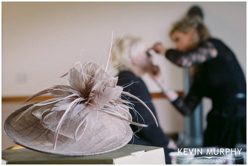 falls ennistymon wedding photographer (7)