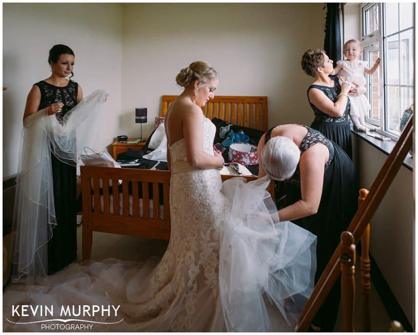 falls ennistymon wedding photographer (9)