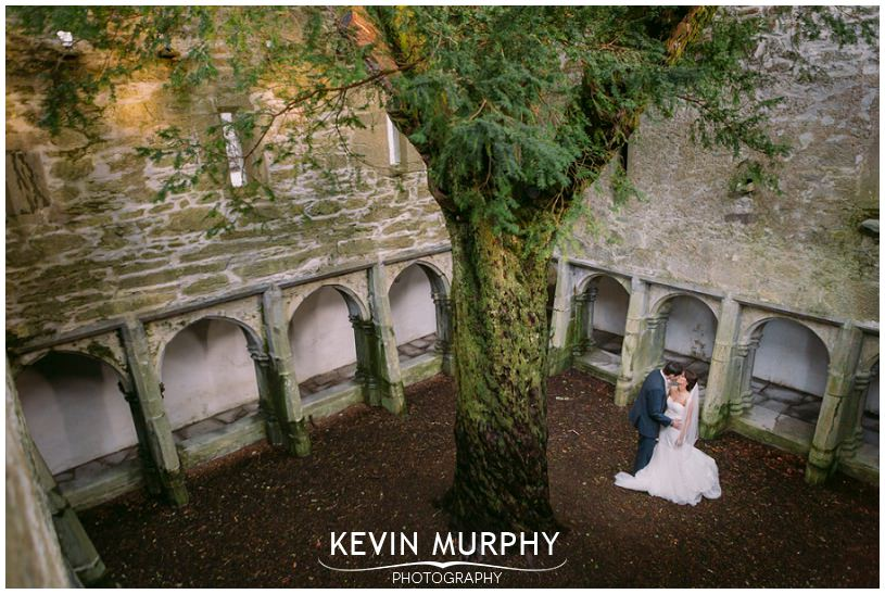 malton killarney wedding photography