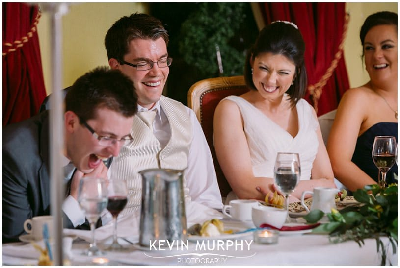 kilcolman wedding photographer (11)