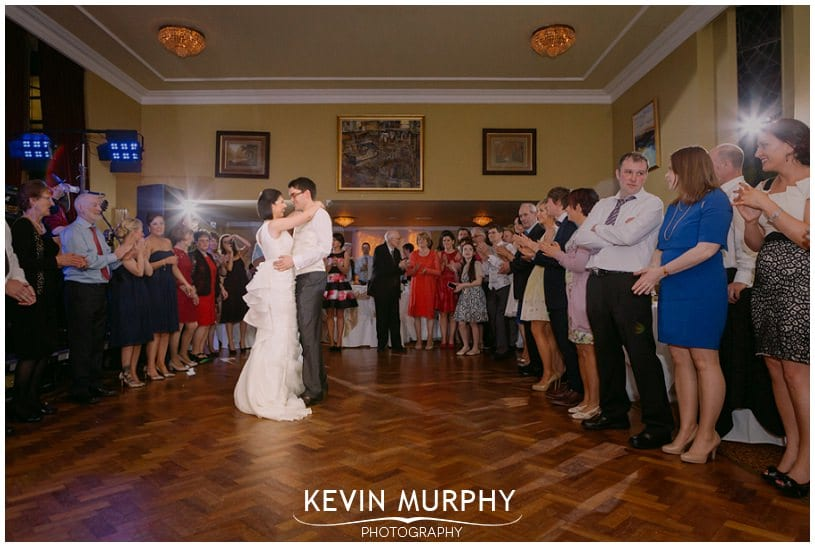 kilcolman wedding photographer (12)