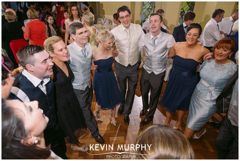 kilcolman wedding photographer (13)