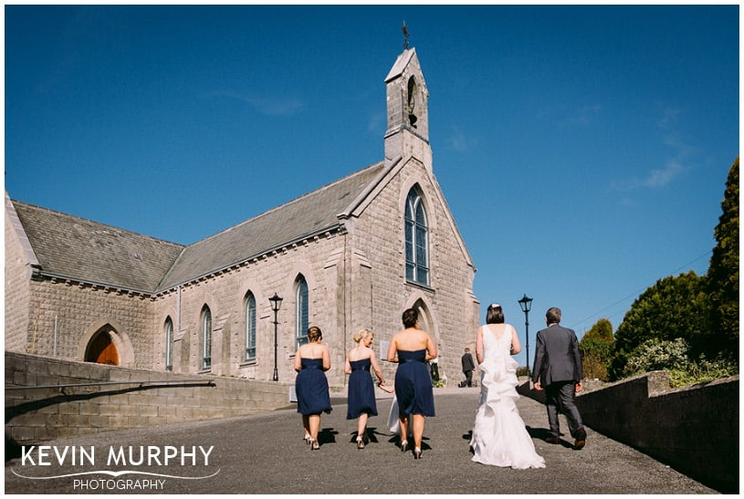 kilcolman wedding photographer (2)
