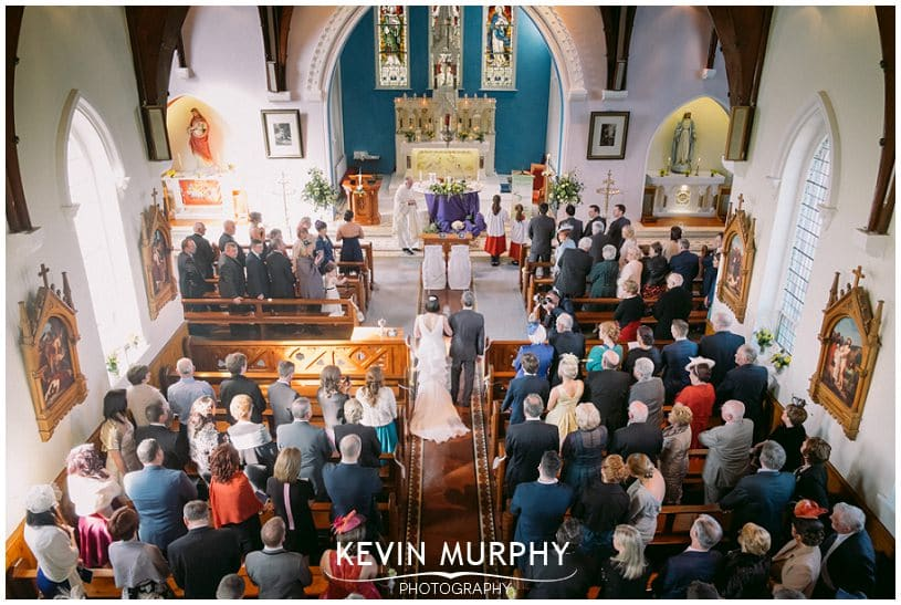 kilcolman wedding photographer (3)