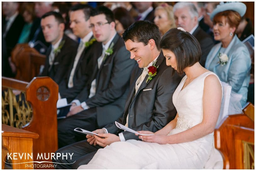 kilcolman wedding photographer (4)