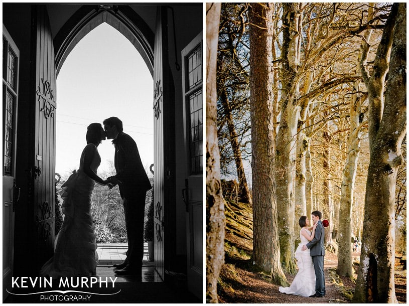 kilcolman wedding photographer (5)