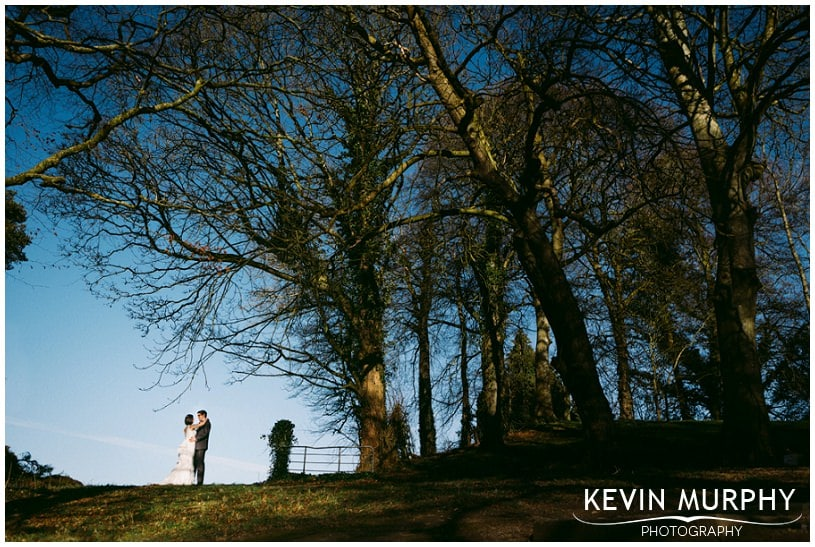 kilcolman wedding photographer (6)