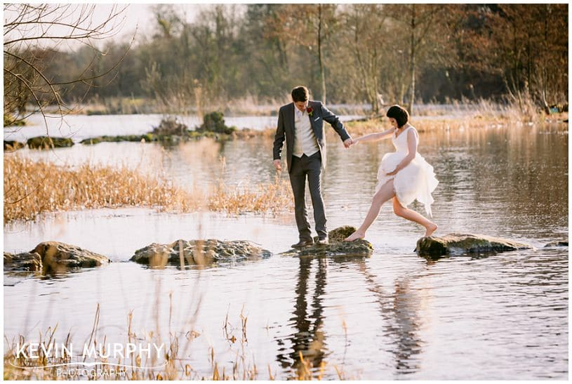 kilcolman wedding photographer (7)