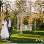kilcolman wedding photographer (8)