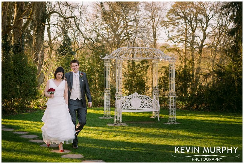 kilcolman wedding photographer (8)