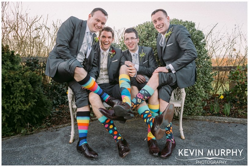 kilcolman wedding photographer (9)