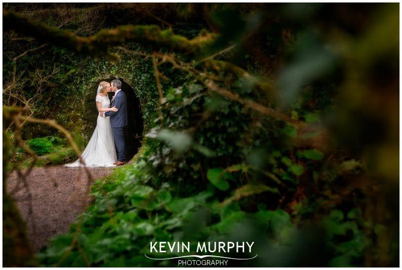 killarney wedding photographer photo (1)
