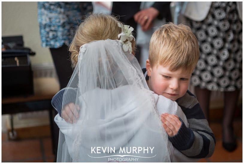 killarney wedding photographer photo (11)
