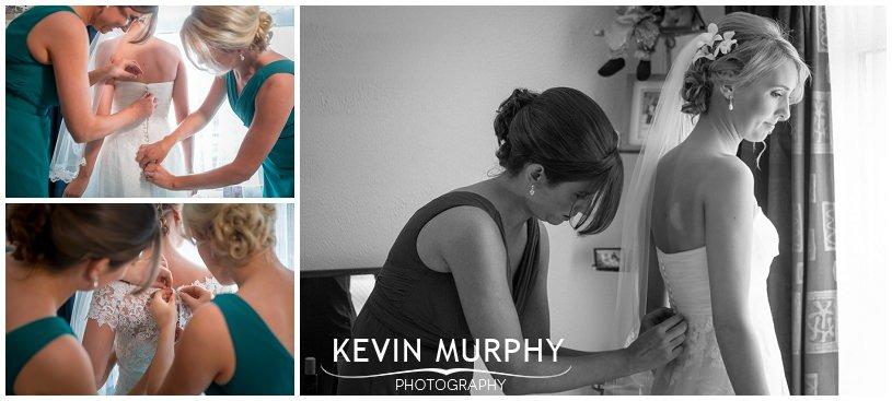 killarney wedding photographer photo (12)