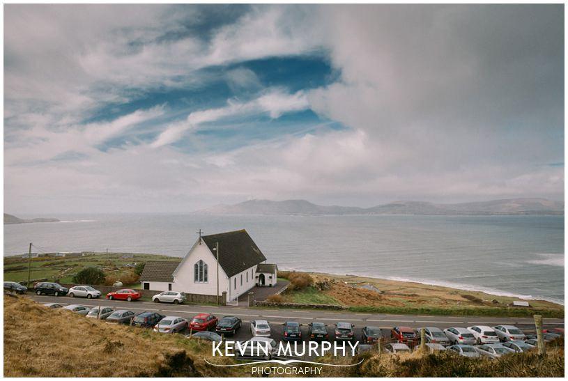 killarney wedding photographer photo (13)