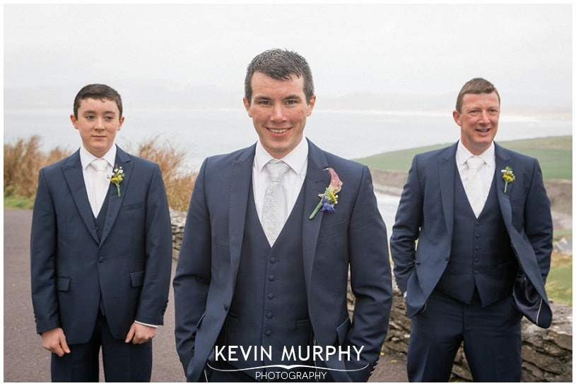 killarney wedding photographer photo (14)