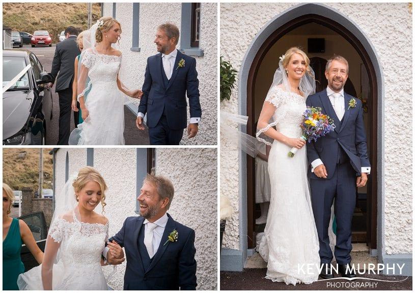 killarney wedding photographer photo (15)