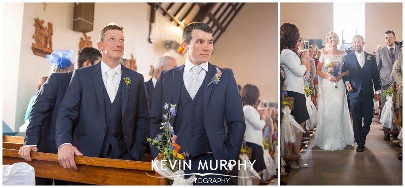 killarney wedding photographer photo (16)
