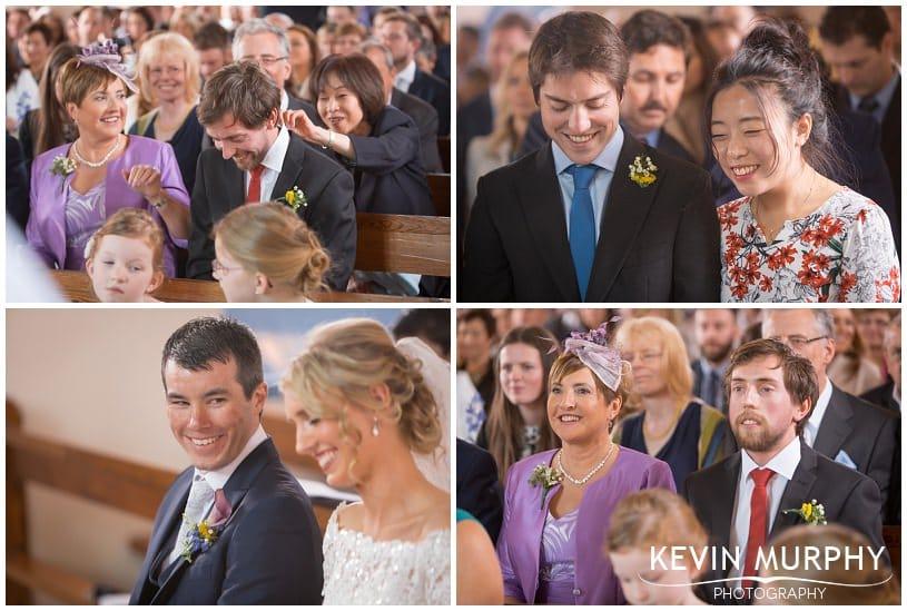 killarney wedding photographer photo (17)