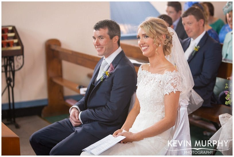 killarney wedding photographer photo (18)